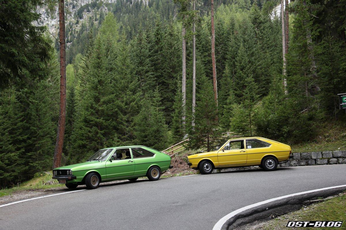 Alpen Tag 2 045