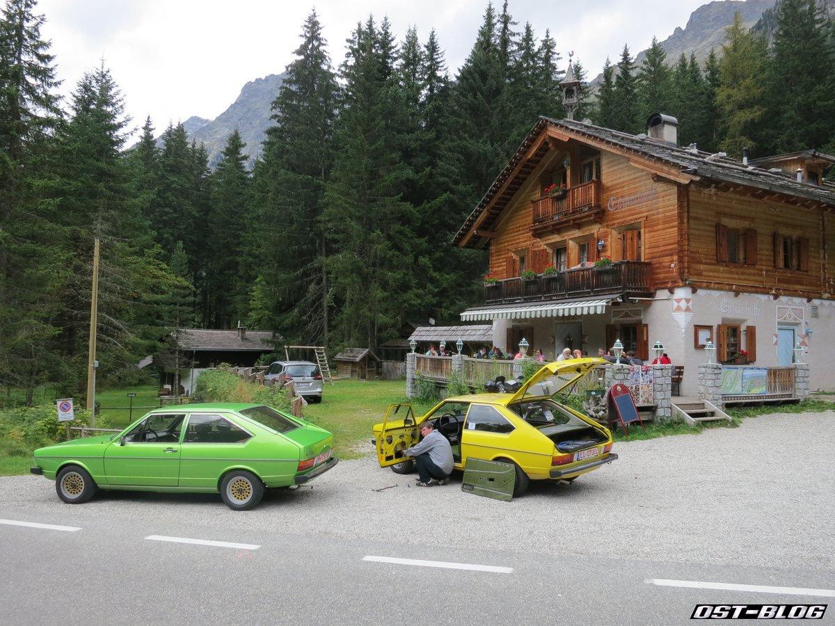 Alpen Tag 2 048