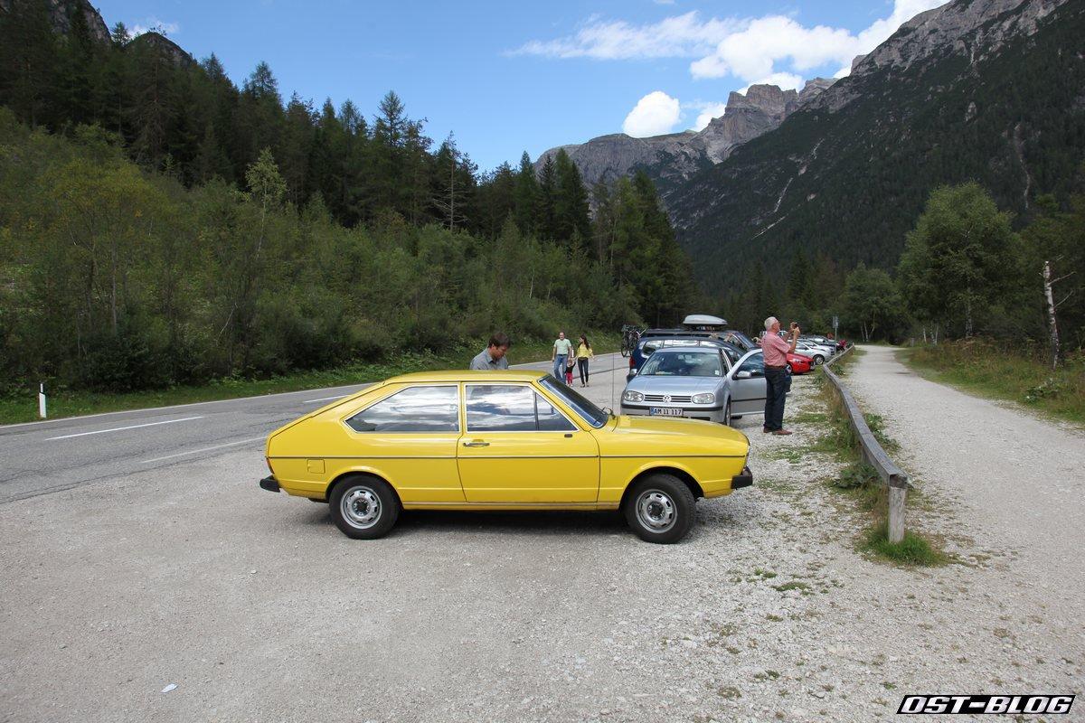 Alpen Tag 2 055