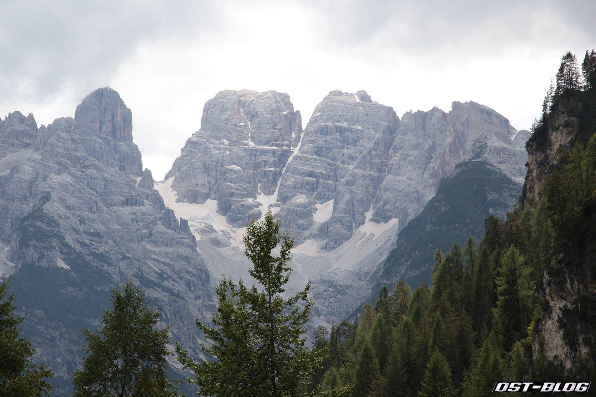 Alpen Tag 2 058