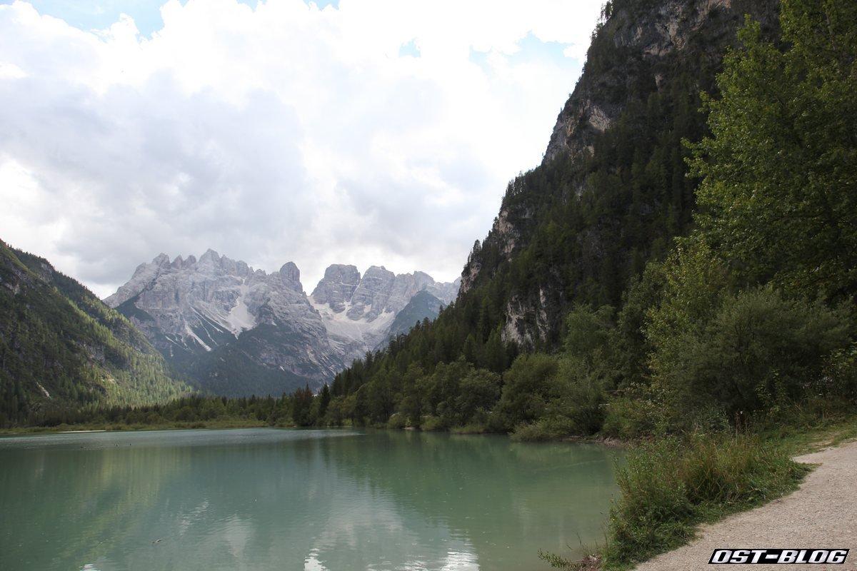 Alpen Tag 2 059