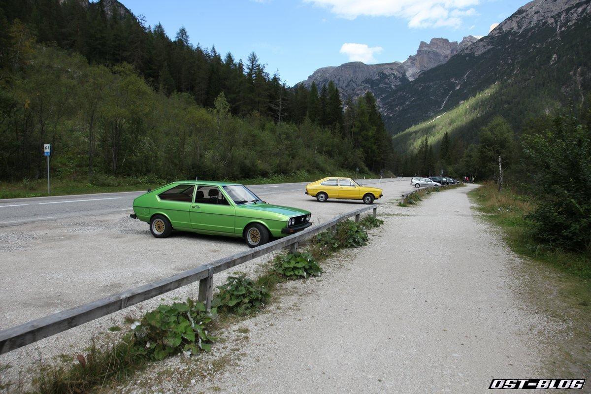 Alpen Tag 2 061