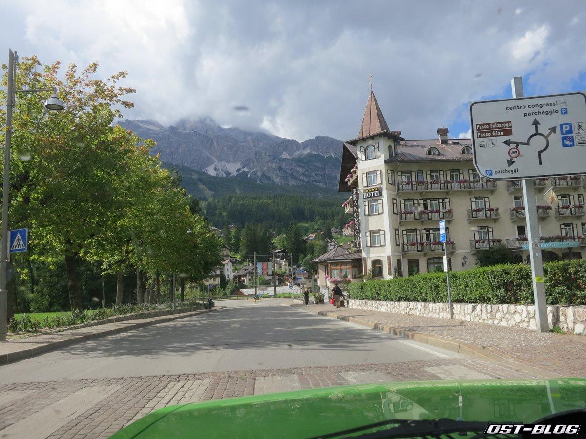 Alpen Tag 2 065