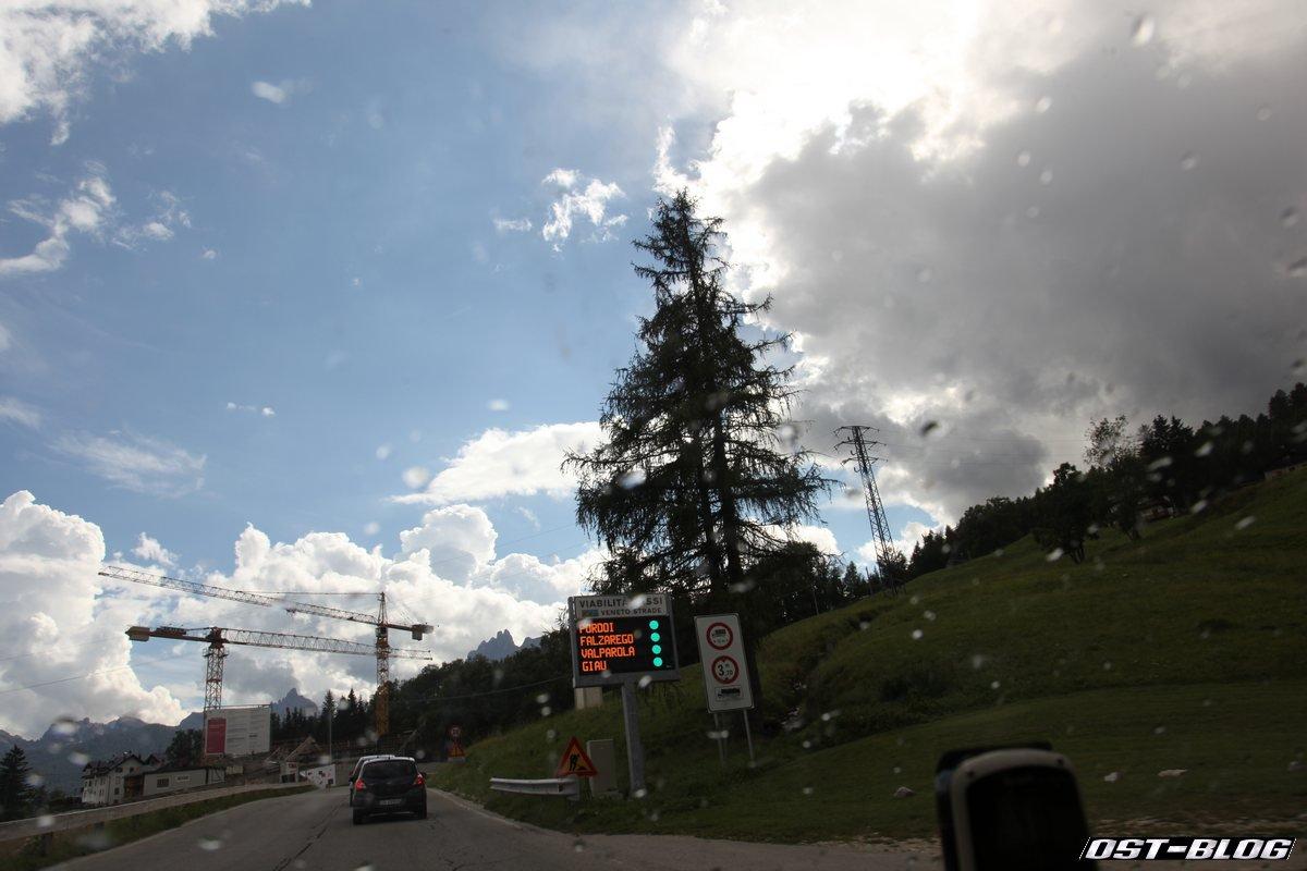 Alpen Tag 2 066
