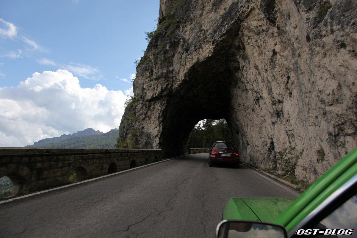 Alpen Tag 2 069