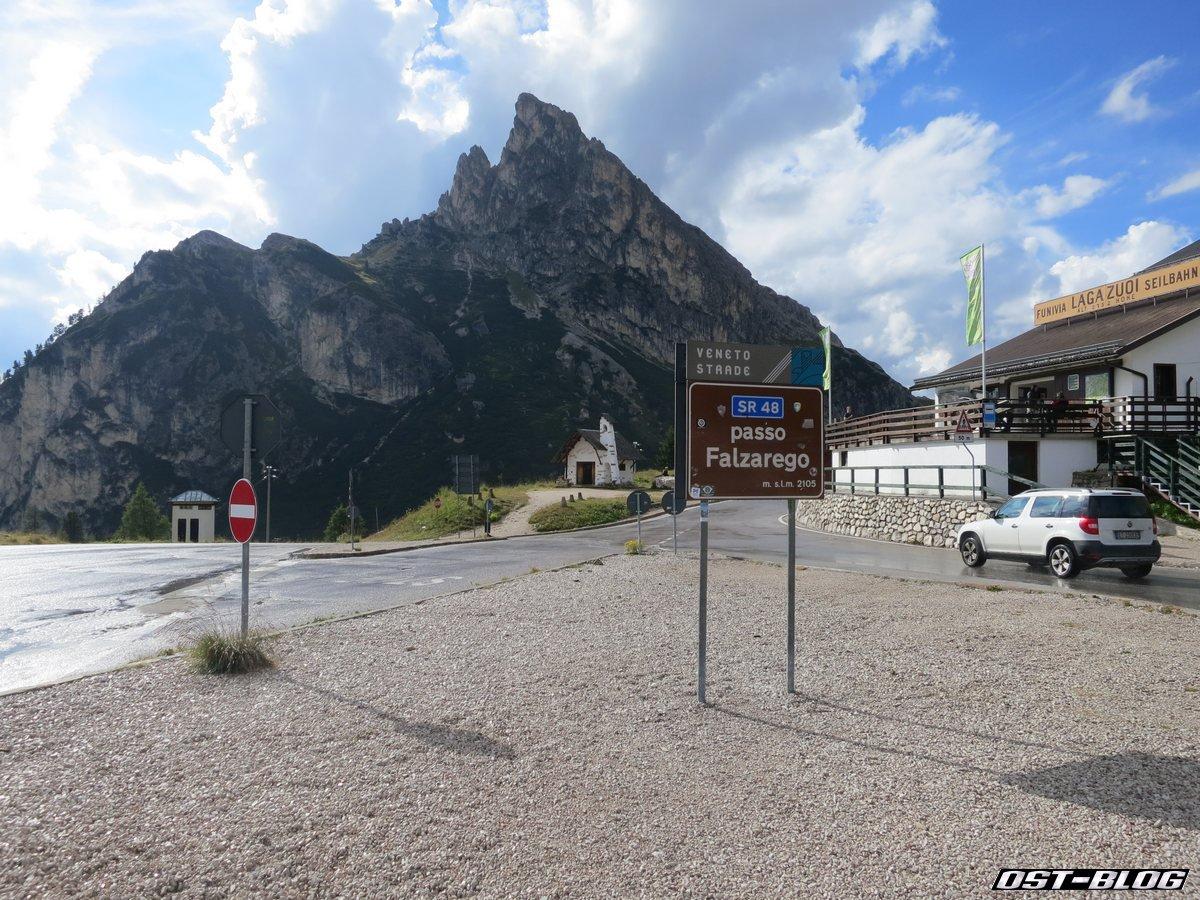 Alpen Tag 2 075