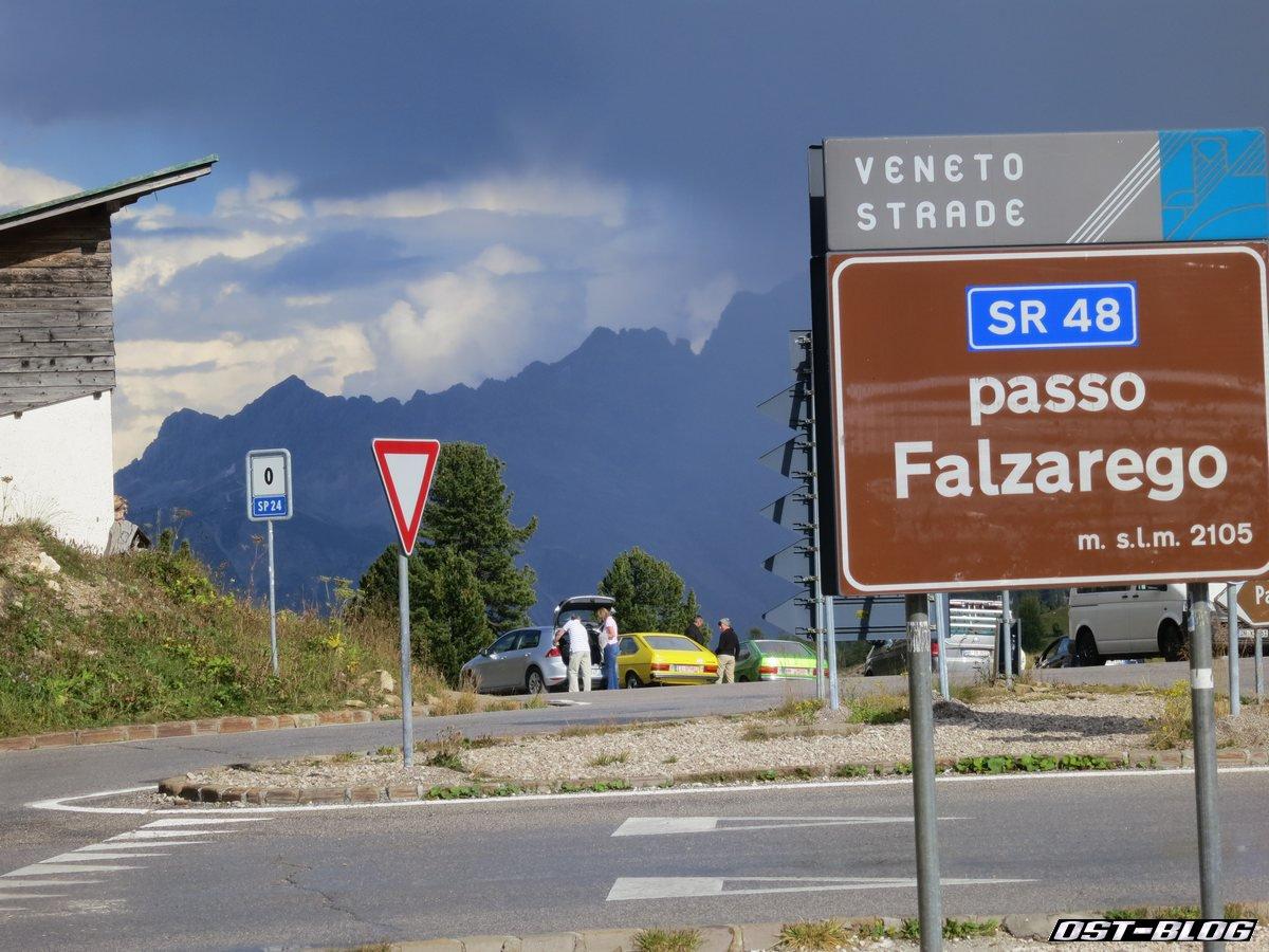 Alpen Tag 2 076
