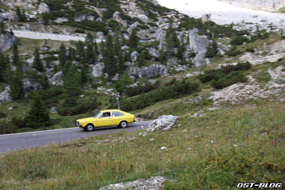 Alpen Tag 2 083
