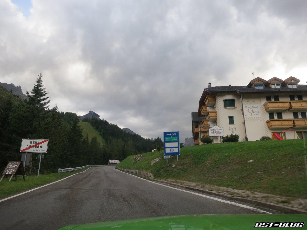 Alpen Tag 2 088