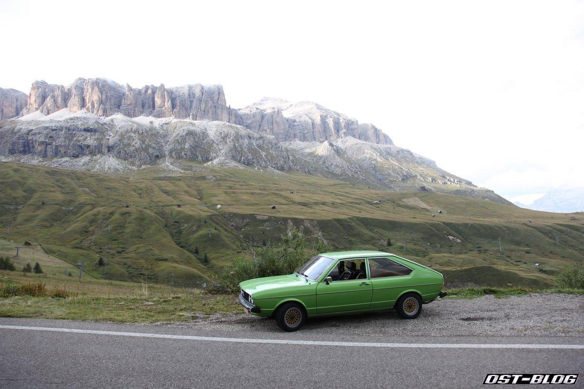 Alpen Tag 2 089