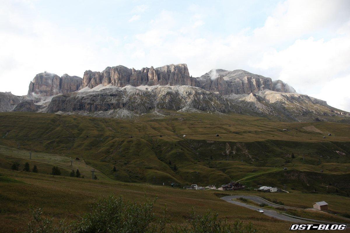 Alpen Tag 2 092