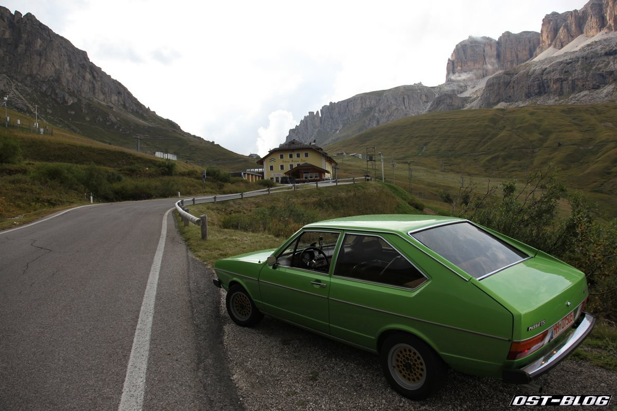 Alpen Tag 2 093