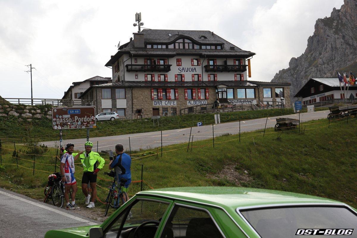 Alpen Tag 2 095
