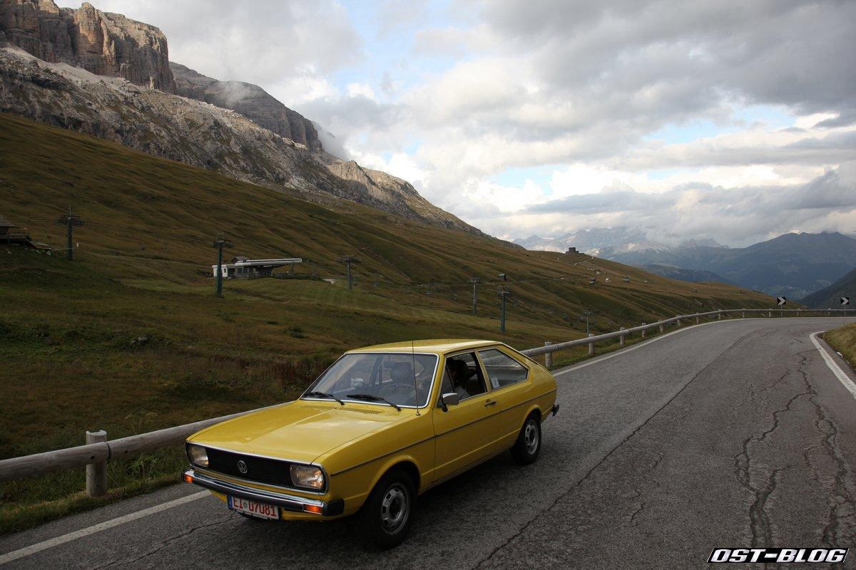 Alpen Tag 2 096