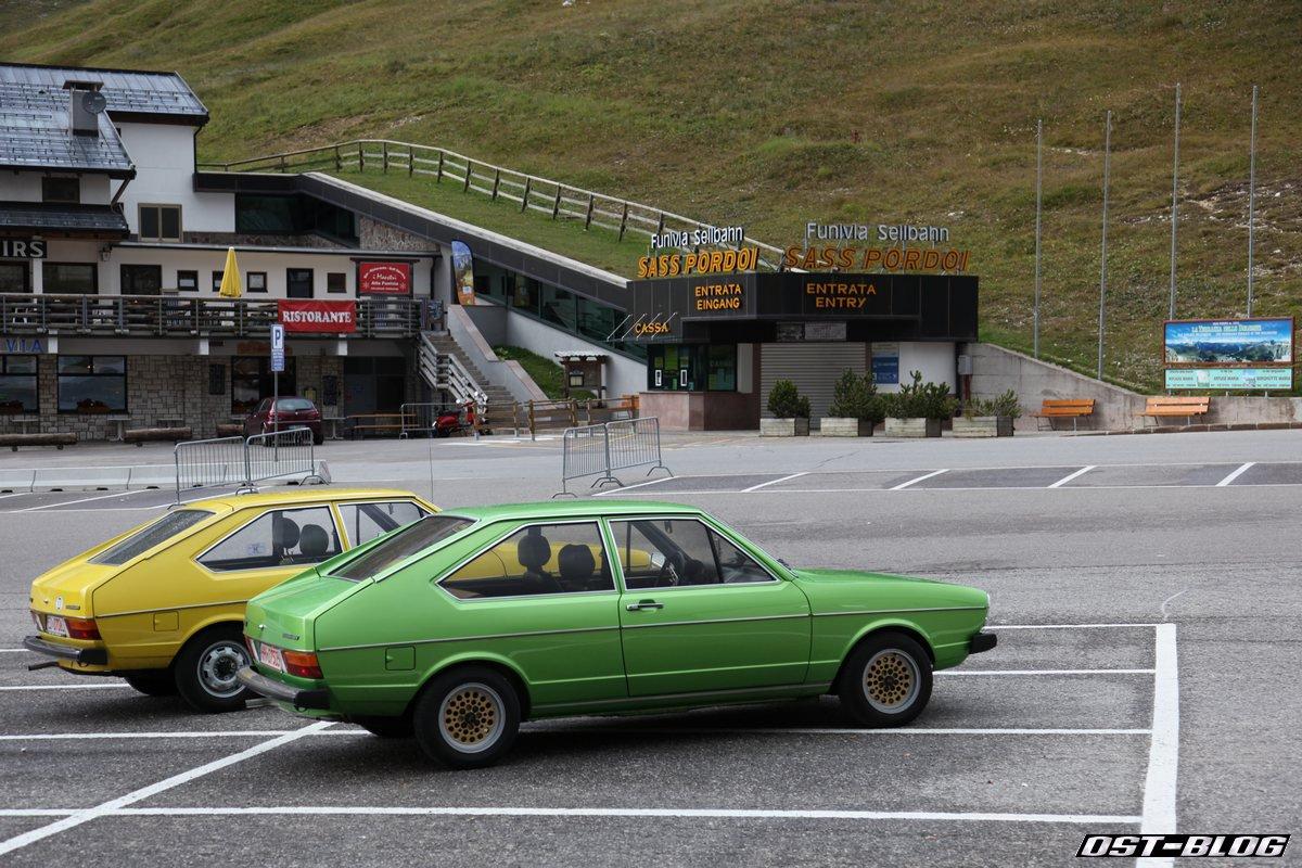 Alpen Tag 2 097
