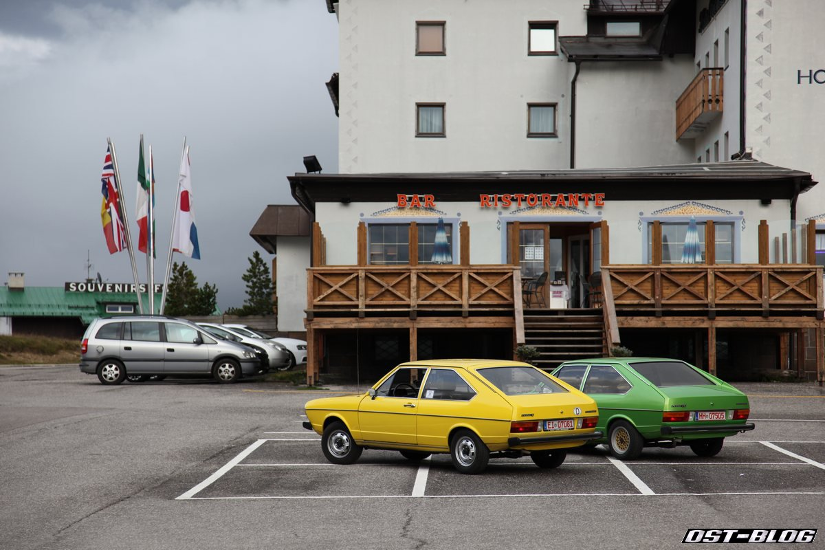 Alpen Tag 2 099