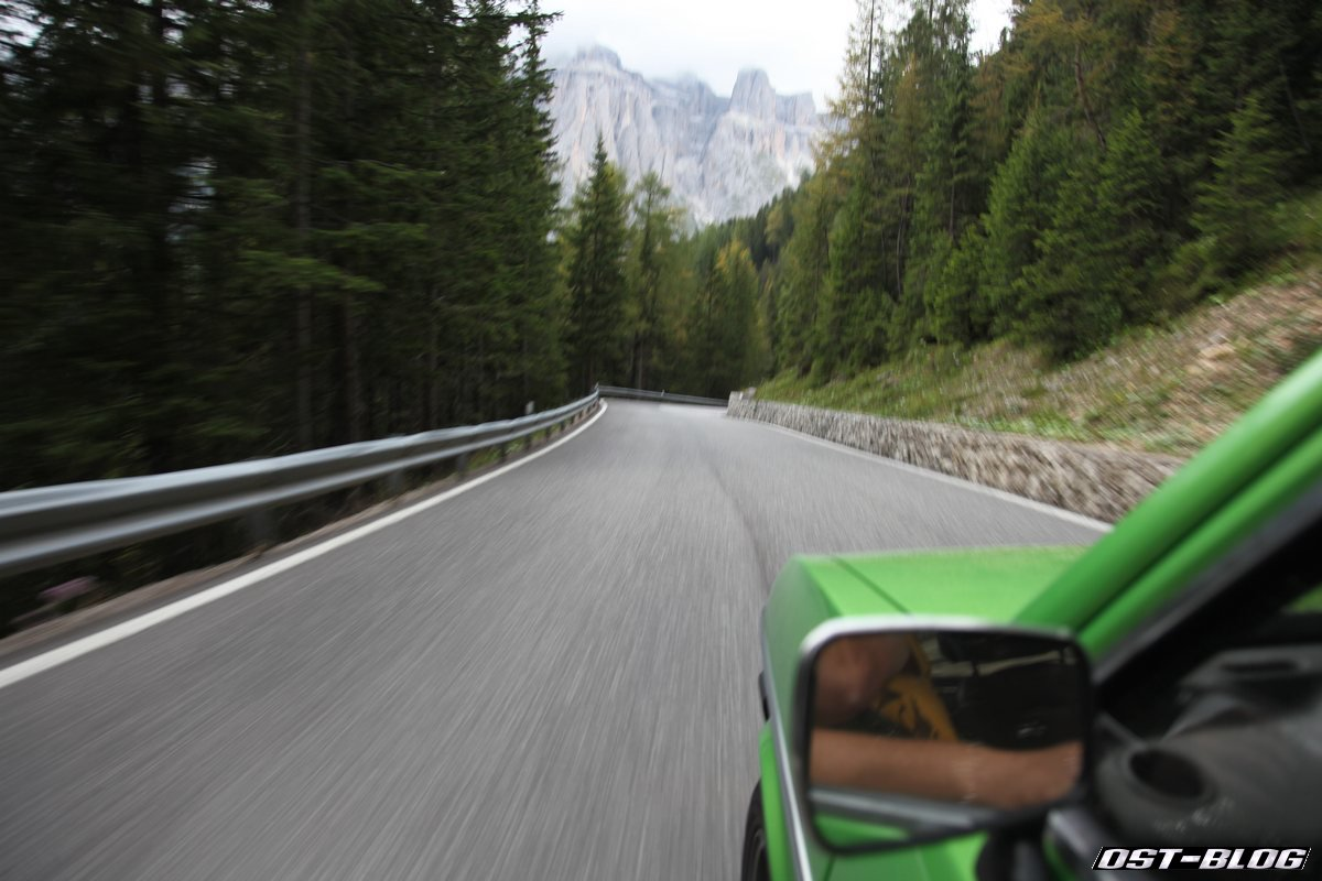 Alpen Tag 2 101