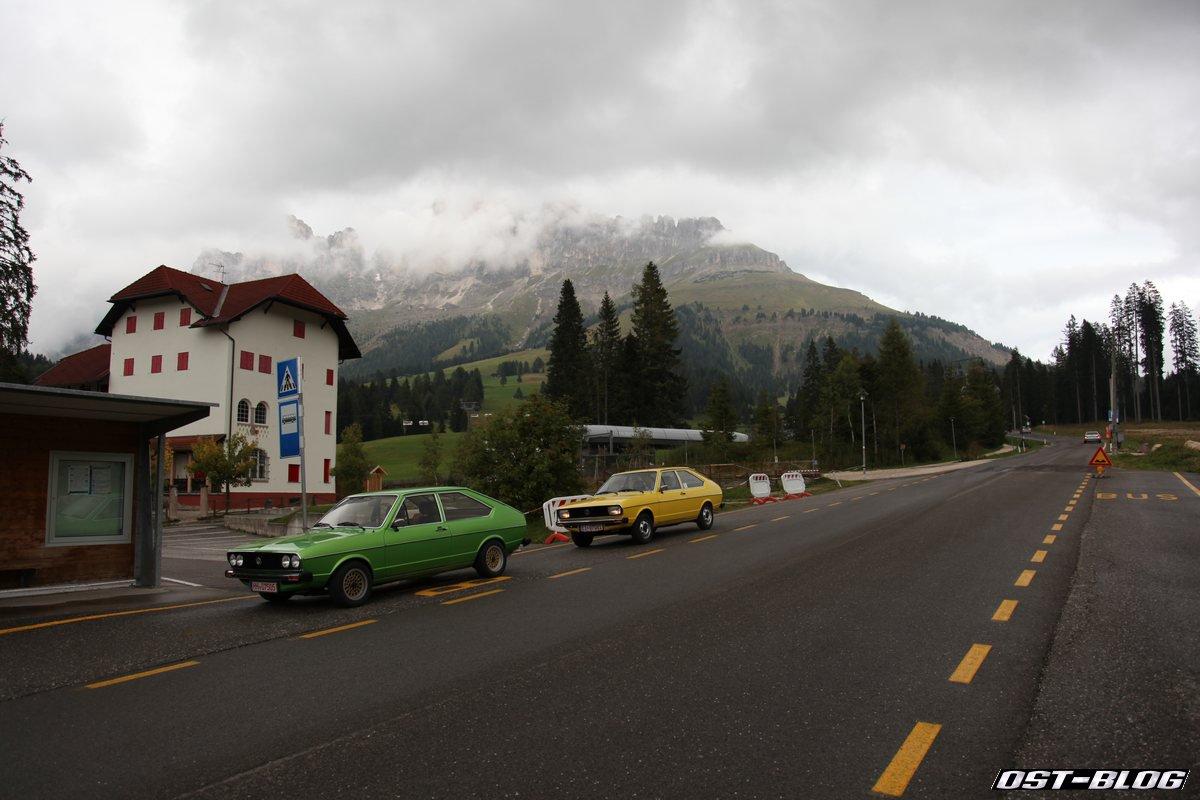 Alpen Tag 2 104