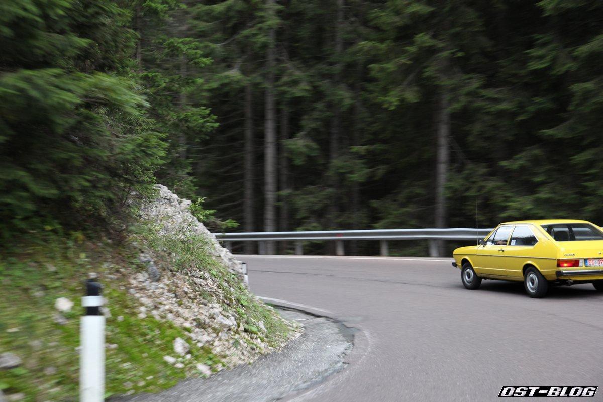 Alpen Tag 2 106