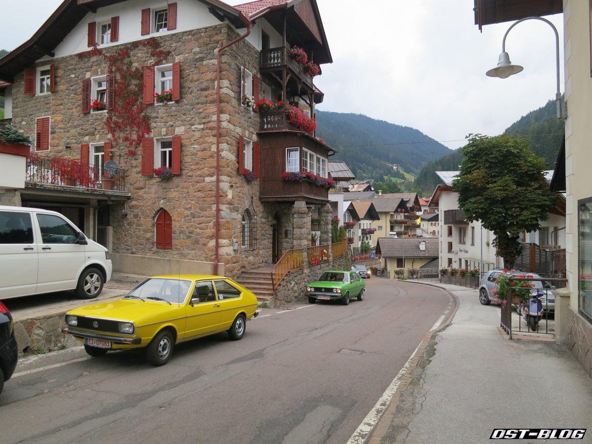 Alpen Tag 2 110