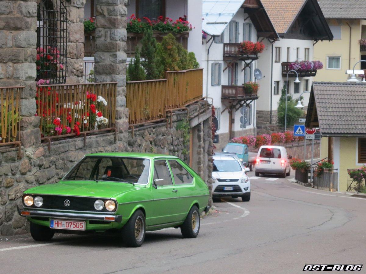 Alpen Tag 2 111