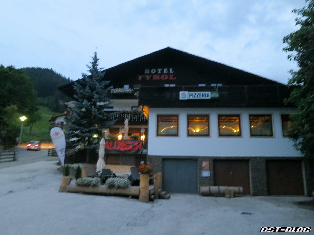 Alpen Tag 2 112