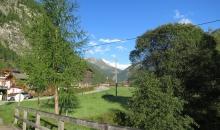 Alpen Tag 2 004
