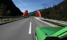 Alpen Tag 2 008
