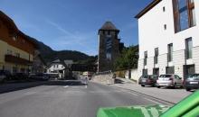 Alpen Tag 2 009