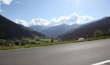 Alpen Tag 2 010