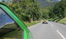 Alpen Tag 2 014