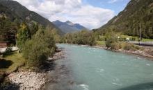 Alpen Tag 2 016