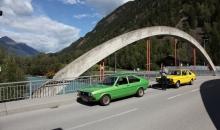 Alpen Tag 2 017