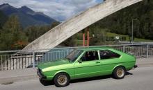 Alpen Tag 2 019
