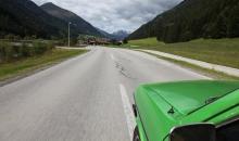 Alpen Tag 2 022