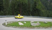 Alpen Tag 2 023