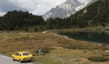 Alpen Tag 2 029