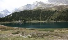 Alpen Tag 2 031