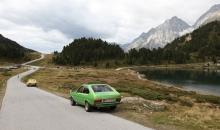 Alpen Tag 2 032