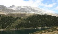 Alpen Tag 2 033