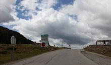 Alpen Tag 2 034