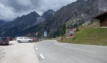 Alpen Tag 2 035