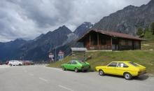 Alpen Tag 2 036