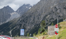 Alpen Tag 2 037
