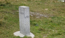 Alpen Tag 2 040