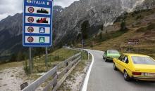 Alpen Tag 2 042