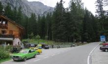 Alpen Tag 2 049