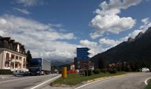 Alpen Tag 2 051