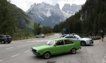 Alpen Tag 2 052