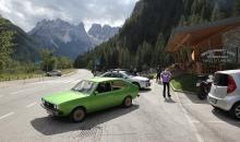 Alpen Tag 2 054
